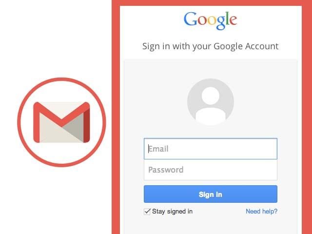 Gmail Login Inbox  - Gmail account Login Inbox | Gmail Sign Up Inbox