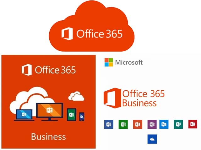 Office 365 Business - Office 365 Business Premium | Microsoft 365 Business