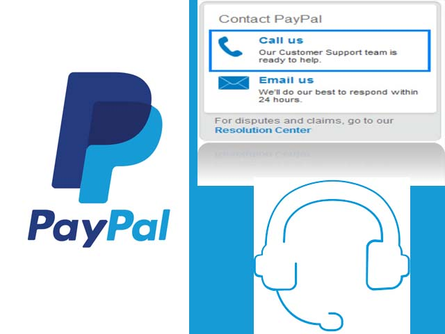 PayPal Customer Service Hours - PayPal Call Hours | PayPal Contact Hours