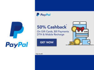PayPal Offers - How to Set up PayPal Store Offers   PayPal Deals
