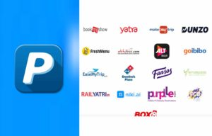 Stores That Accepts PayPal - Online Stores that Accept PayPal Payments | PayPal Credit Stores