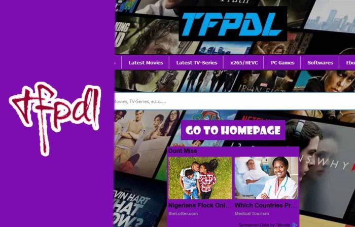 Tfpdl Movie - Best Movie Download Direct Link Free Movies Full | Tfpdl Movie Download