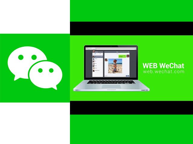 WeChat for Web - WeChat Web Login | WeChat Web Online