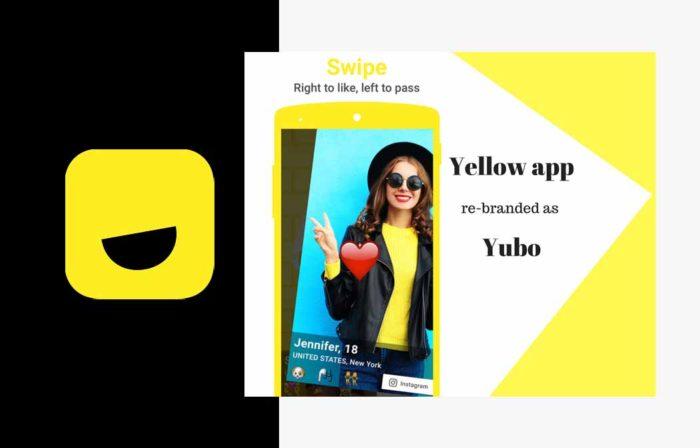 YUBO Login  - Yubo Make New Friends | Yubo Sign Up