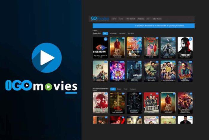 0gomovies - Watch New Movie Online | 0gomovies.com