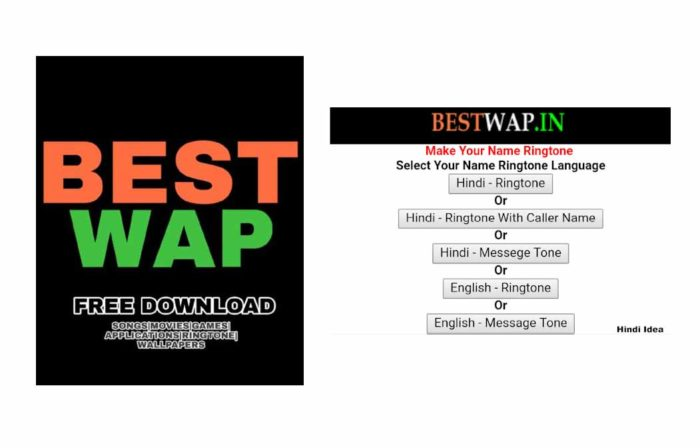 Bestwap - Bestwap Movie Download | Bestwap.in