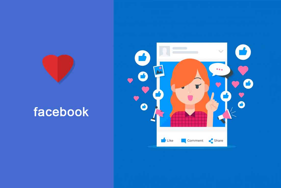 Dating Group on Facebook - Facebook Dating