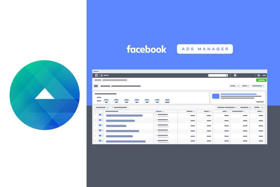 Facebook Ads Manager – Facebook Ads Manager Account