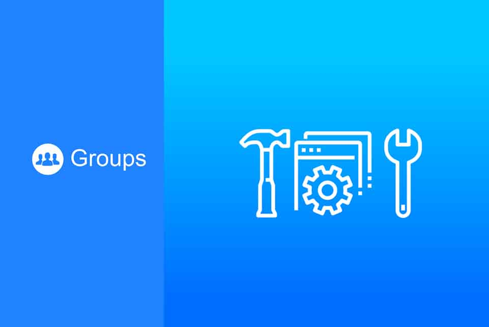 Facebook Group – Create Groups in Facebook | Facebook Groups To Join
