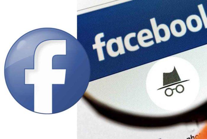Facebook Hack Recovery - Facebook Hack Account