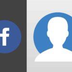 Facebook-Search-Username-Facebook-Username