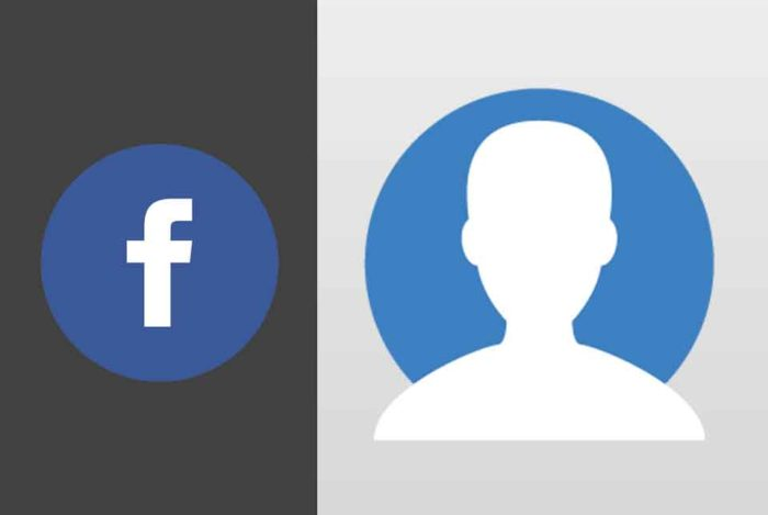 Facebook Search Username - Facebook Search For People
