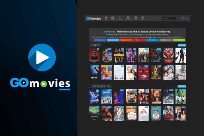 Gomovies Stream - Watch Free Movies Online | Gomoviesfree.sc
