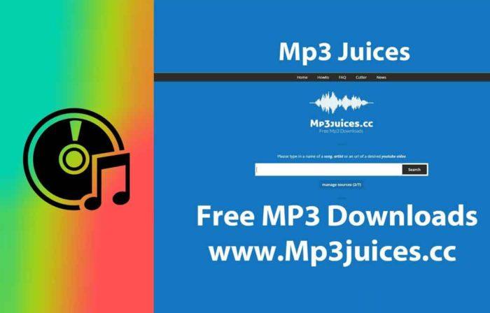 Mp3juice Music Download - Mp3 Juice Free Download