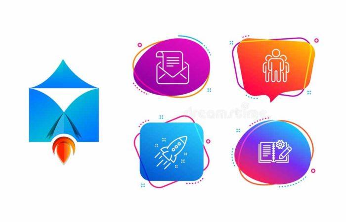 Rocket Mail - Rocketmail Login | www.RocketMail.com