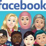 Avatar-on-Facebook-Facebook-Avatar-App-Updates-Facebook-Avatar-Maker