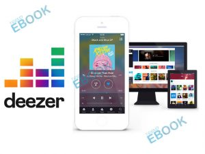 Deezer - Music & Podcast Player | www.deezer.com | Deezer App