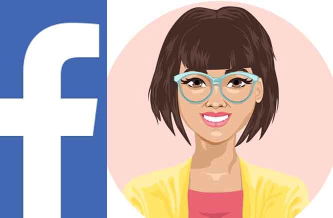 Facebook Avatar Creator  - Avatar Creator for Facebook | Avatar Creator Facebook App
