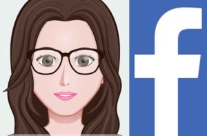 Facebook Avatar Creator - Facebook Avatar For Android – Create A Facebook Cartoon Avatar