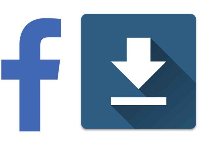 Facebook Download - Facebook Download App