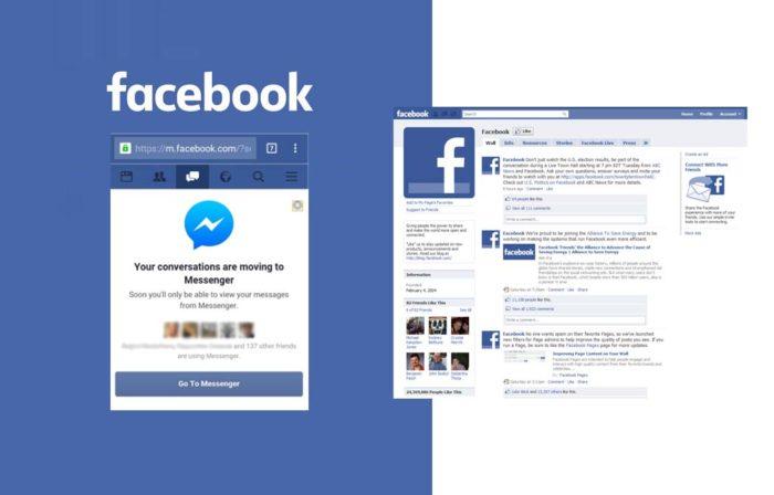 Facebook Full Site – Facebook Sites