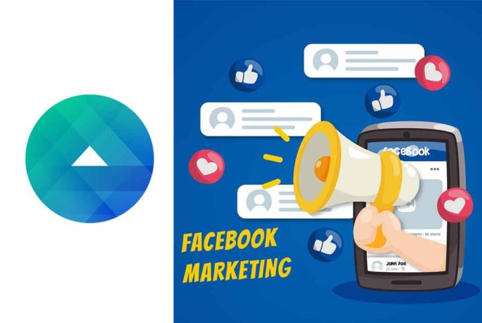 Facebook Marketing Group - Facebook Marketing Place