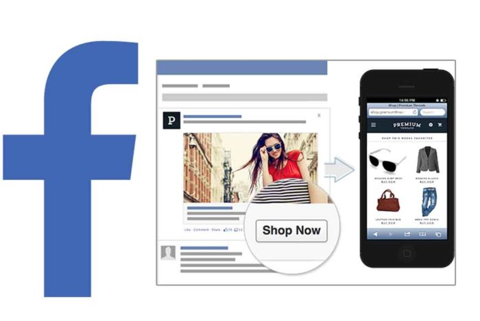 Facebook Selling Page - Facebook Selling Items