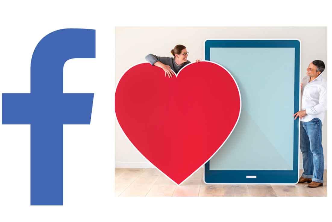 Facebook Dating How It Works - Facebook Dating App Download Free   Facebook dating Austria
