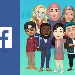 Facebook Avatar Menu – Facebook Avatar Maker Free | Create Facebook Avatar