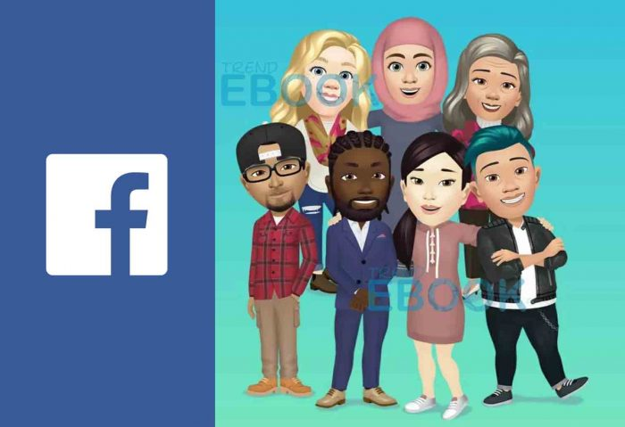 Facebook Avatar : How to Make a Facebook Avatar - Facebook Avatar App