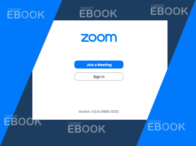 Zoom Meeting Joining - How to Join a Zoom Meeting | Meeting ID Zoom