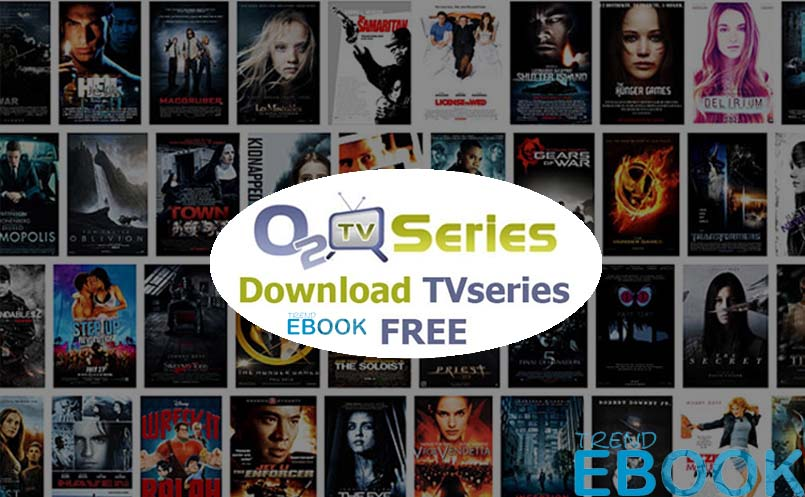 02Tvseries – Download Latest O2tvseries.com Movies and Tv Series | 02tvmovies