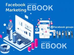 Best Facebook Groups to Advertise - Facebook Marketing Group | Facebook Group for Marketing