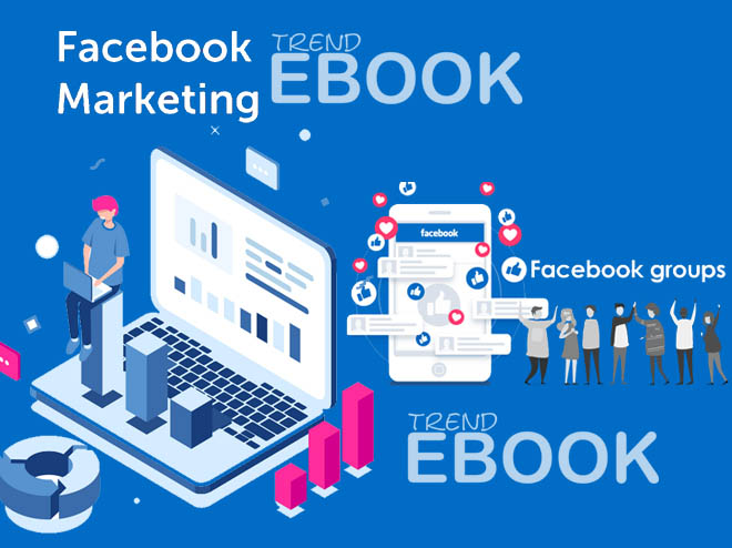 Best Facebook Groups to Advertise – Facebook Marketing Group | Facebook Group for Marketing