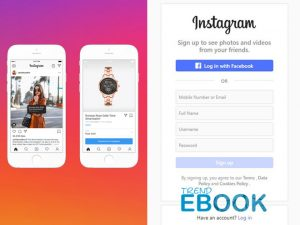 Create Instagram Account - How to Create an Instagram Account   Create Instagram Account Online