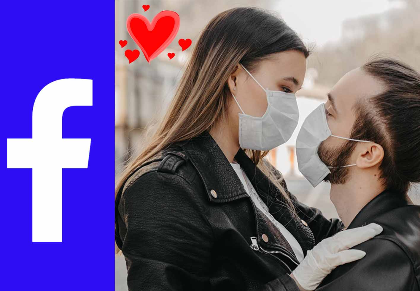 Facebook App  Dating 2020 – Facebook Dating App Download Free | Facebook Dating Site Free USA