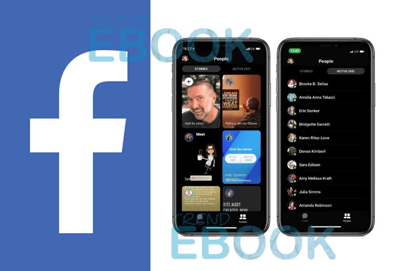 Facebook App - Facebook App Download | Facebook Application
