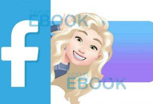 Facebook Avatar - Facebook Avatar Maker app | Facebook Avatar Creator