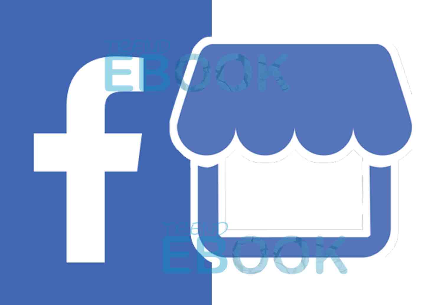 Facebook Marketplace – Facebook Buy and Sell | Marketplace USA