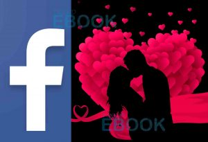 Facebook Dating Secret Crush - Facebook Dating for Singles Looking for Love | Facebook Dating