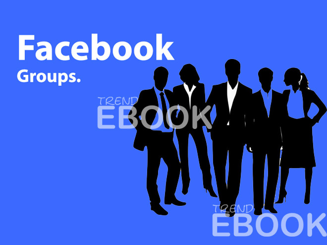 Facebook Groups for Business 2020 – Facebook Groups to Join | Facebook Marketing Community