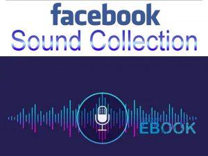 Facebook Sound Collection : Facebook Sound Library | Facebook Sound Notification