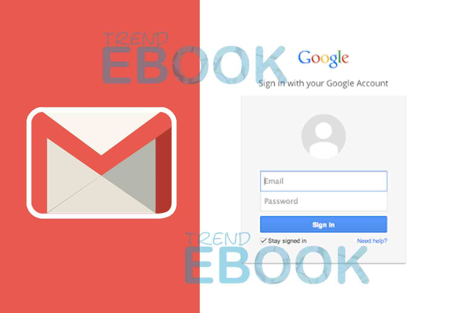 Gmail Email Login – How to Login to Gmail Email Account