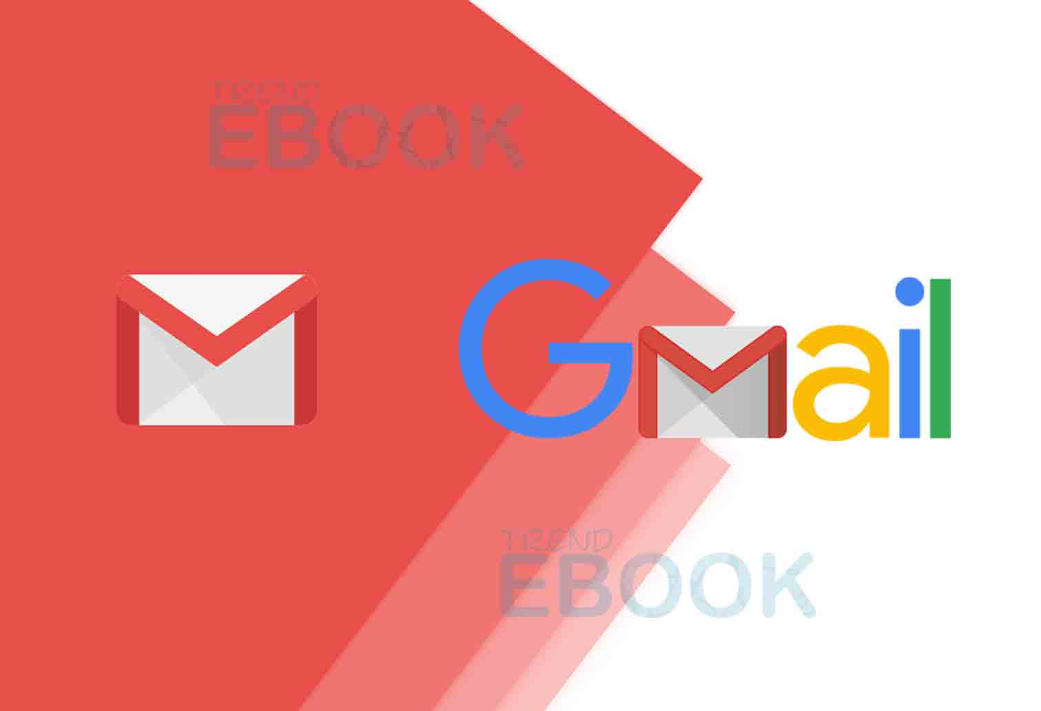Google Gmail Sign Up – Create Your Google Account