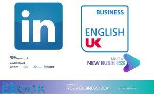 LinkedIn UK - Create a Business Page on LinkedIn
