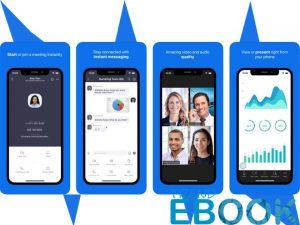 Zoom Meeting App - How to Download Zoom Meeting App | Zoom Meeting Download