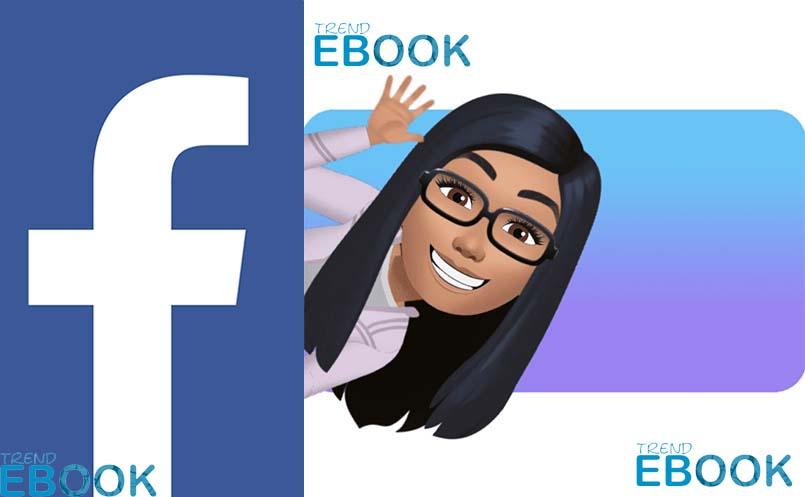 Avatar Free for Facebook - Make Avatar on Facebook | Create My Facebook Avatar