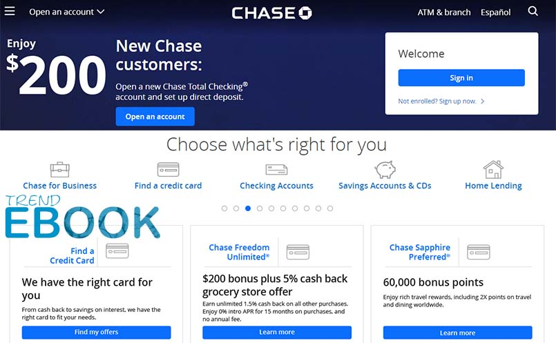 Chase QuickPay – How to Use Chase Quick Pay With Zelle