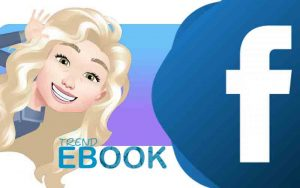 Facebook Avatar 2020 App - Create my Avatar on Facebook | Facebook Avatar Free
