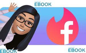 Facebook Avatar Create - Setup My Avatar On Facebook   Facebook Avatar for Android